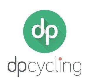 logo dip cycling