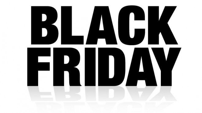 BLACK FRIDAY EN ALYVESAT